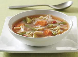 Cabbaage soup.jpg