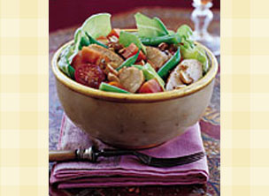 chiken salad.jpg
