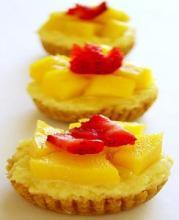 Mini Mango Cheesecake.jpg