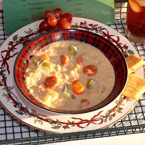 vegetable-cheese-soup.jpg